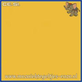Buiten tegel Cesi - Mat Glanzend - 20 x 20 cm - per 1 stuk  - Op bestelling - Vanadio