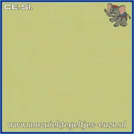 Buiten tegel Cesi - Mat Glanzend - 20 x 20 cm - per 1 stuk  - Op bestelling - Mela