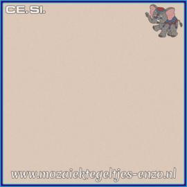 Buiten tegel Cesi - Mat Glanzend - 20 x 20 cm - per 1 stuk  - Op bestelling - Canapa