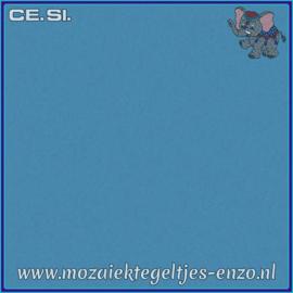 Buiten tegel Cesi - Mat Glanzend - 20 x 20 cm - per 1 stuk  - Op bestelling - Galassia