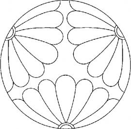 Mandala (1)
