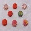 "- Optic Drops 20 mm - Scarlet-Fever-""S"""