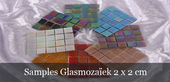 hoofdgroepglasmozaieksamples2x2cm.jpg