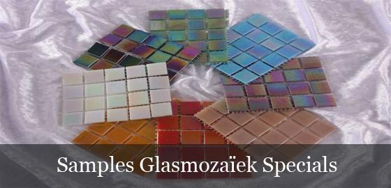 hoofdgroepglasmozaieksamplesspecials.jpg