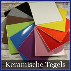 Categorie Keramische Tegels