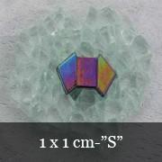 subgroepsamples1x1cm.jpg