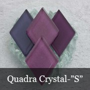 subgroepsamplesquadracrystal.jpg