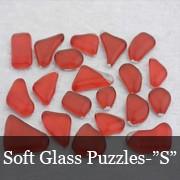 subgroepsamplessoftglasspuzzles.jpg