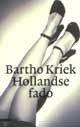 Hollandse fado