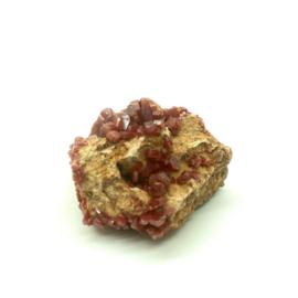 Vanadiniet op moedergesteente 12 gram