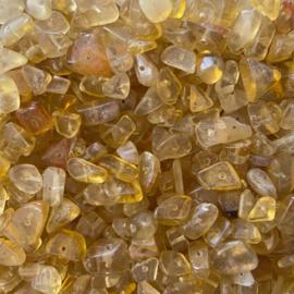 Fluoriet geel, 10 gram