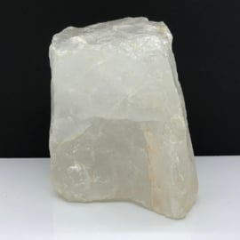 Azeztuliet ruw kristal, 1513 gram
