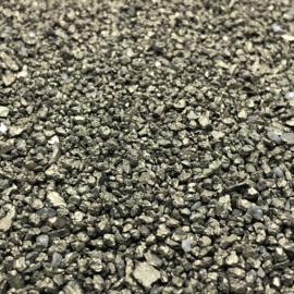 50 gram Pyriet kristallen