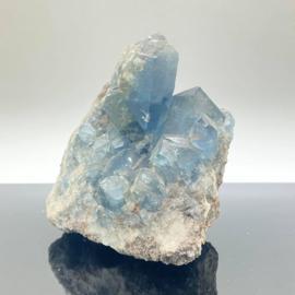 Celestien cluster 1212 gram