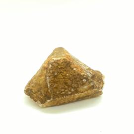 Scepterkwarts, Merlijnkwarts, 188 gram