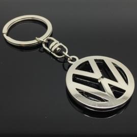 VW sleutelhanger