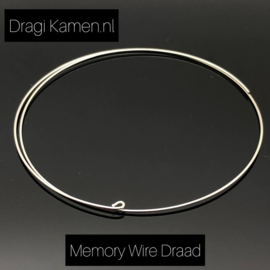 Memory Wire Draad