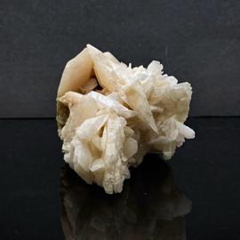 Seleniet roos, 88 gram