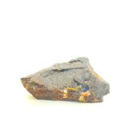 Boulder Opaal ruw, Lightning Ridge, 38 gram