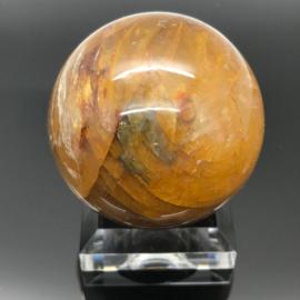 Golden healer bol, 143 gram.