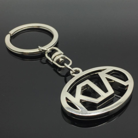 Kia sleutelhanger
