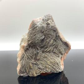 Bariet met Fluoriet, 249 gram