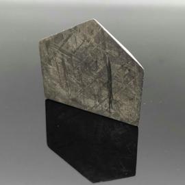 Meteoriet uit Gibeon Namibië