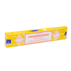 Satya wierook, Frankincense, 15 gram