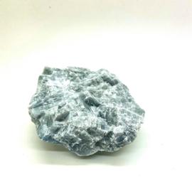 Blauwe Calciet, 227 gram