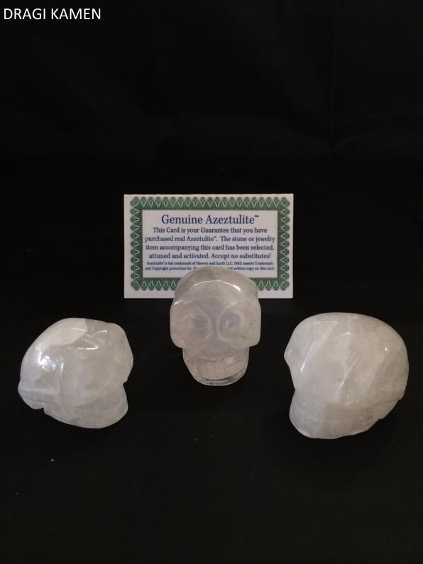 http://www.dragikamen.nl/c-1987685-2/crystal-skulls/
