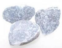 Angeliet edelstenen en mineralen