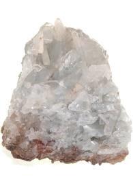 Celestien edelstenen en mineralen