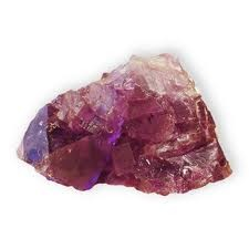 Fluoriet edelstenen en mineralen