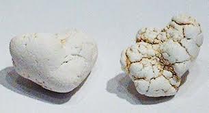 magnesiet edelstenen en mineralen werking