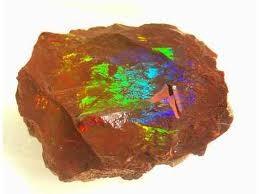 Opaal edelsteen goed koop