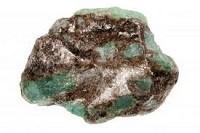 smaragd1.jpg