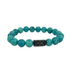 I*H Bracelet  Pacific Blue