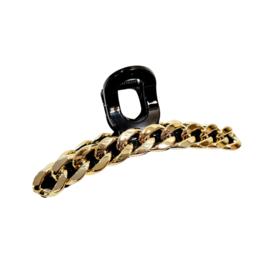 Haarklem Chain