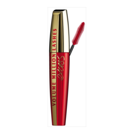 L'Oréal Paris - VOLUME MILLION LASHES Excess Mascara