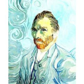 Diamond Painting set | Van Gogh
