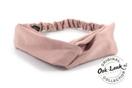 Haarband Summer | Pale Pink