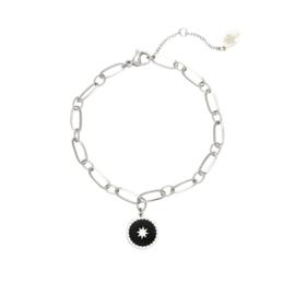 Armband Chain Away