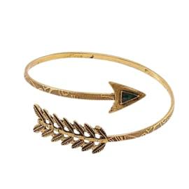 Upper Bracelet