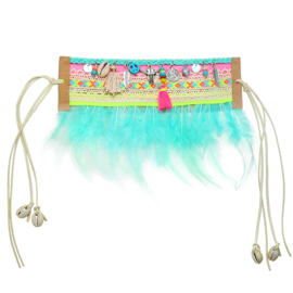Upper Bracelet Ibiza