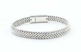 Metaal armband Marley