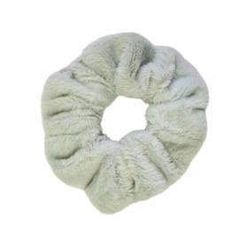 Scrunchie Cuddle   Mint