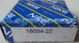 16004-2Z NKE