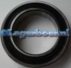 6015-2RS SKF