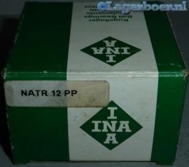 NATR12-PP INA