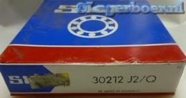 30212-J2/Q SKF